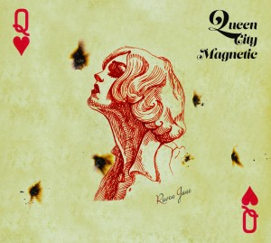 Queen City Magnetic